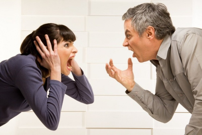 Как проходить стресс-собеседование