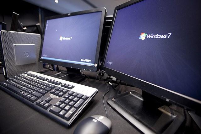 Почему компьютер самостоятельно выходит из спящего режима