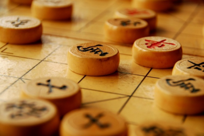 Board games for adult parties