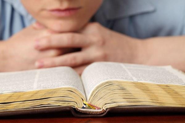 Христиане делают добрые дела потому, что так надо или так хочется?