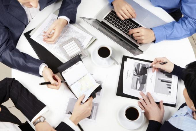 STEP анализ и его значение в развитии компании