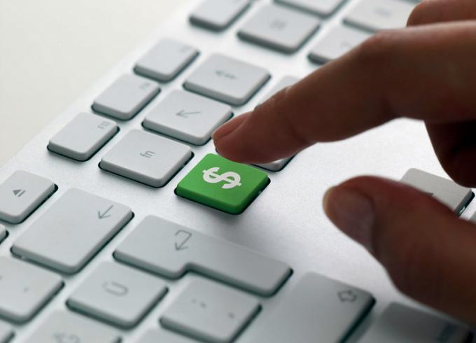 Как заработать в интернете 1000-1500 рублей в день?