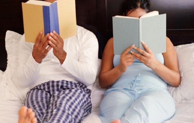 Сексуальная совместимость: важность и способы определения