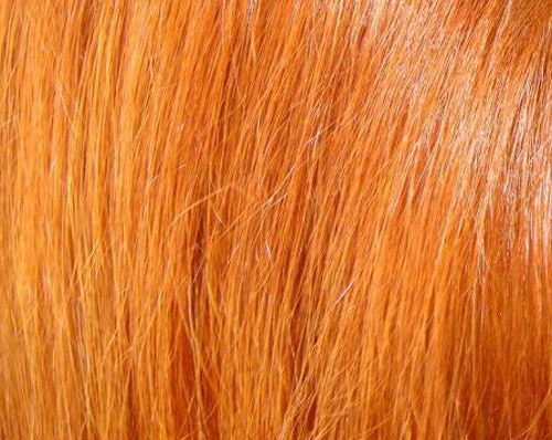 Почему хной и басмой можно красить волосы раз в два месяца