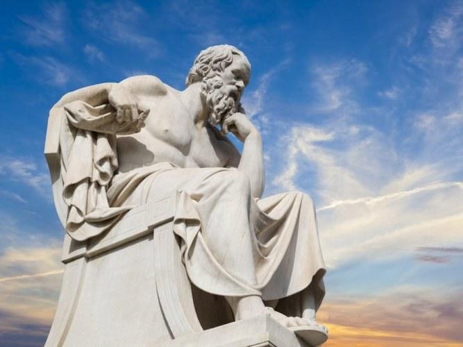 Как формулируется основной вопрос философии