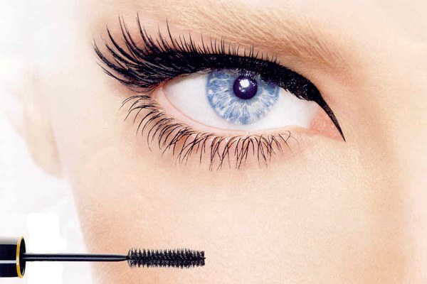 What mascara is the best