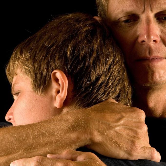 Как пережить похороны родного брата