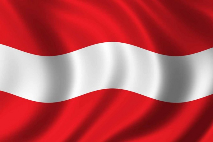 Как получить гражданство Австрии