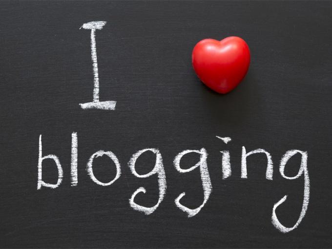 Сколько можно заработать на своем блоге