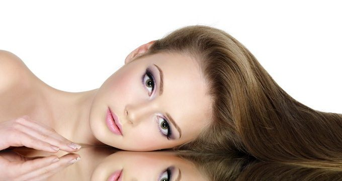 Causes of hair loss and their solution
