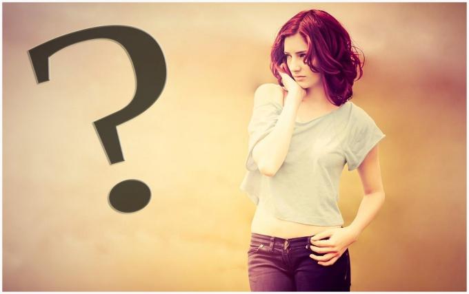 Как лучше отвечать на некорректные вопросы?