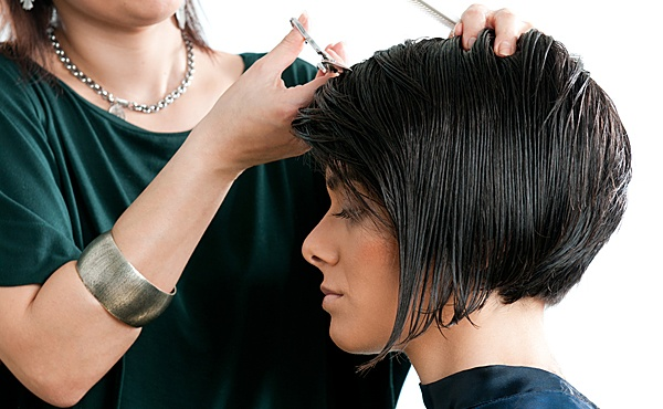 How to find a good hairdresser - simple tips