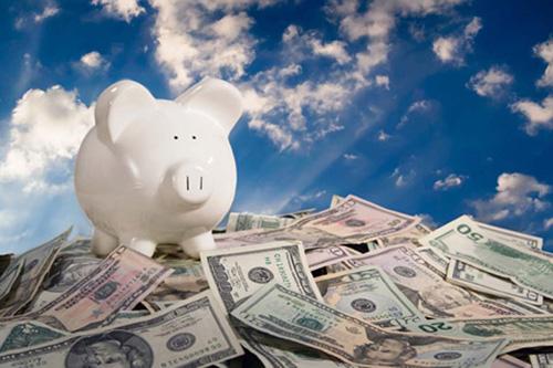 Как тратить деньги с умом - полезные советы