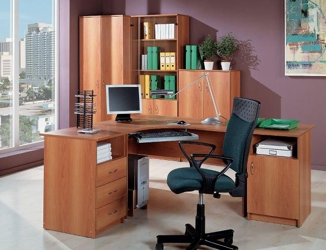 Выбрать мебель - дело не простое!