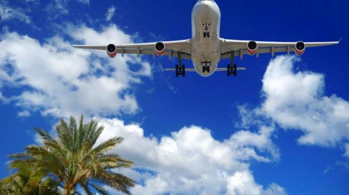 Как правильно купить путевку: несколько правил