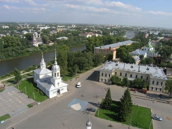 Vologda_