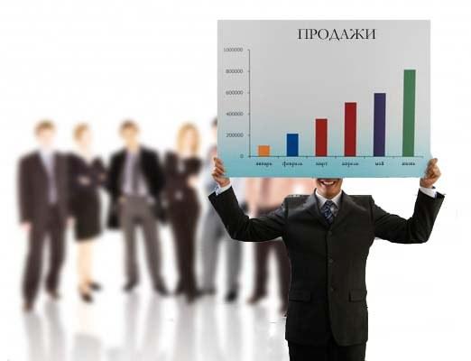 Какие качества необходимы администратору по продажам