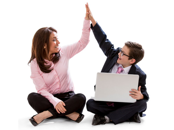 как похвалить ребенка фото