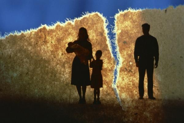 Как сохранить семью на расстоянии
