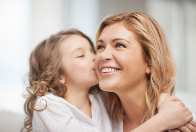 Как подготовить ребенка к рождению брата или сестры