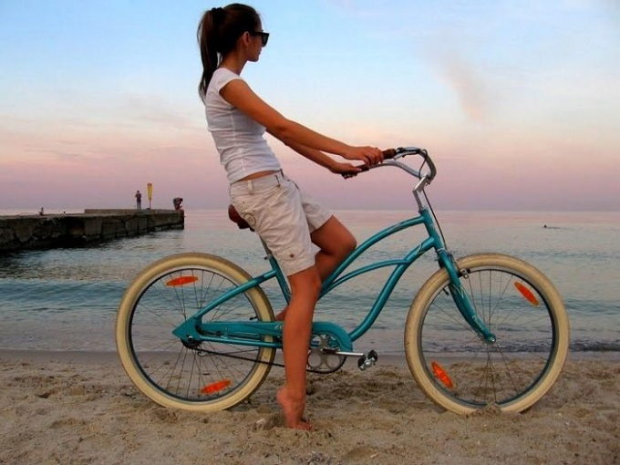 odessacyclechic.blogspot.com