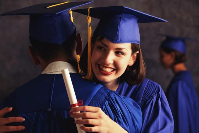 Что означает ученая степень «кандидат наук»