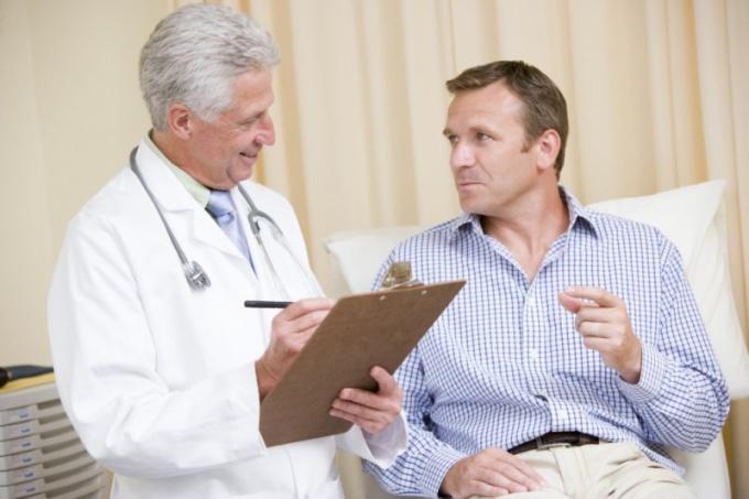 Мочекаменная болезнь может развиться у людей всех возрастов