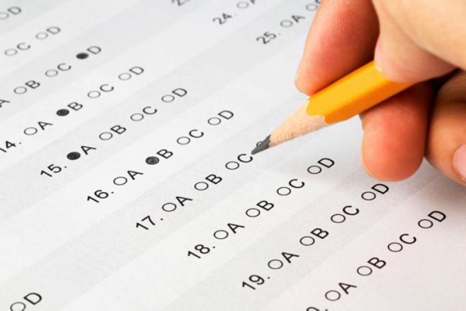 Где найти тесты по психологии