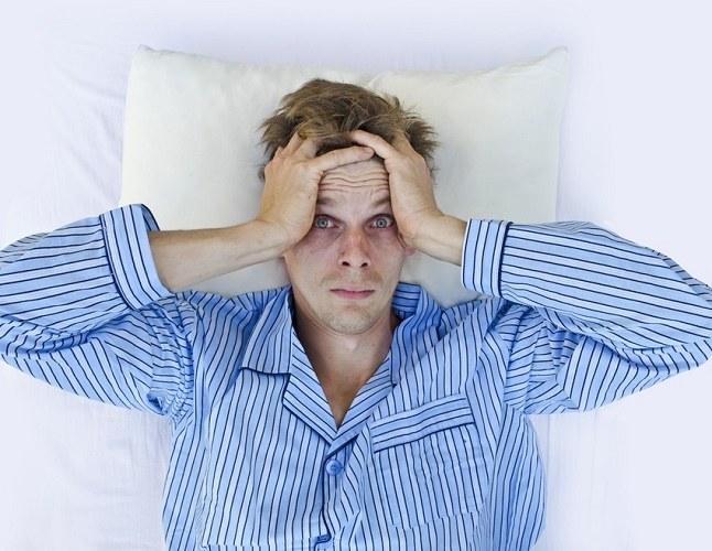 Депривация сна: насколько это опасно
