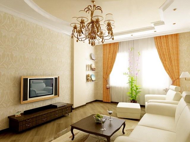 С помощью современных материалов можно звукоизолировать квартиру