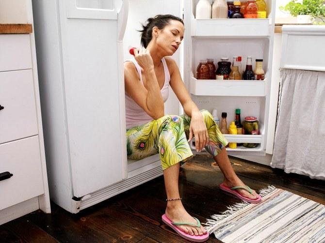 Как создать прохладу в квартире, если нет кондиционера