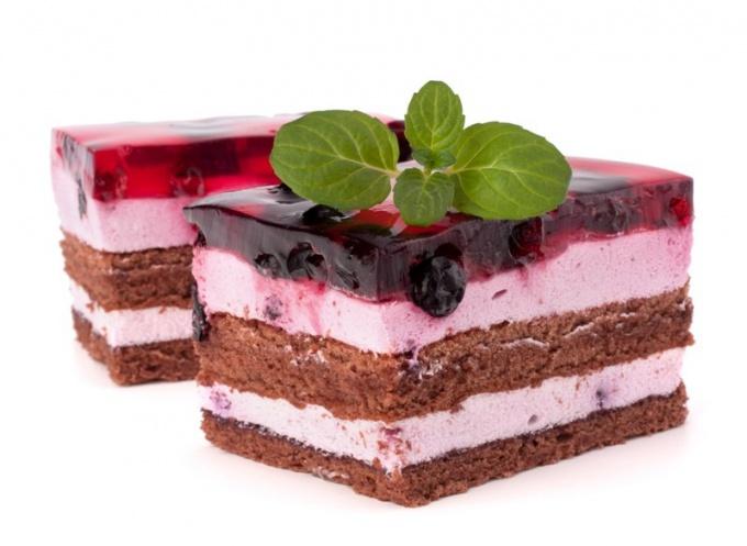 Пищевой краситель для любимых блюд можно сделать в домашних условиях