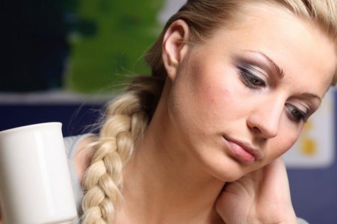 Что делать, если жалость мешает жить