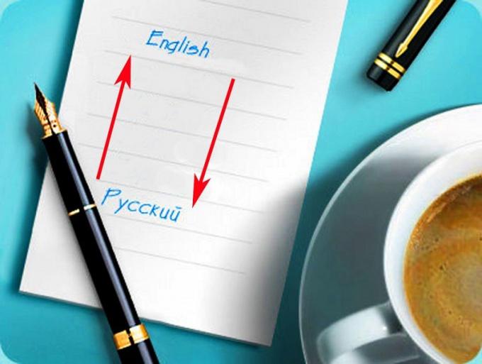 Что значит intermediate-уровень английского