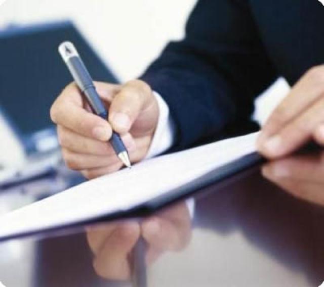 Миссия бизнеса заключается в том, чтобы удовлетворять потребности клиентов
