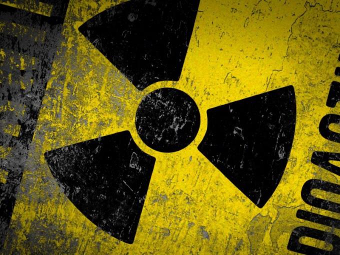 Что такое радионуклиды