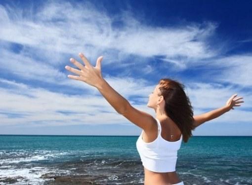 Как действует сила мысли человека на исполнение желания