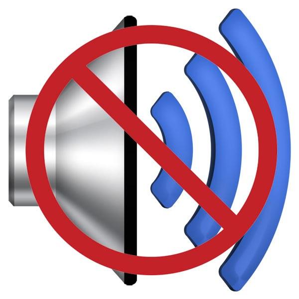 Почему при подключении hdmi нет звука на телевизоре