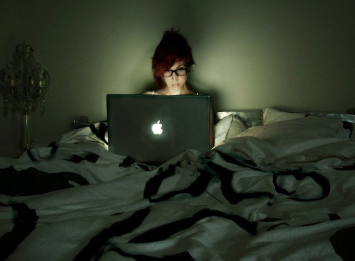 Вредно ли поздно ложиться спать
