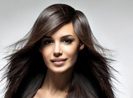 Как пользоваться загустителем для волос
