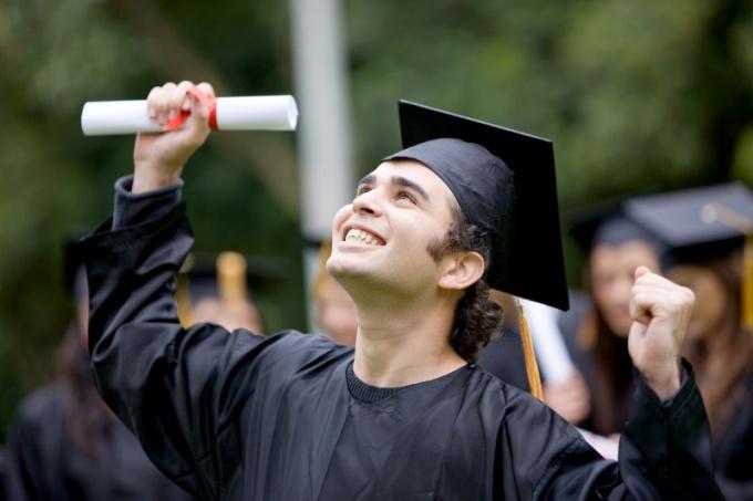 Что такое грант на обучение и как его получить