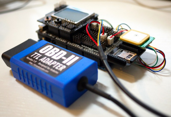 Arduino Battery: 5 Steps - Instructablescom