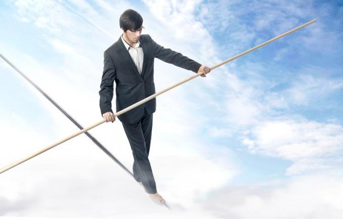 Пять шагов на пути к самосовершенствованию