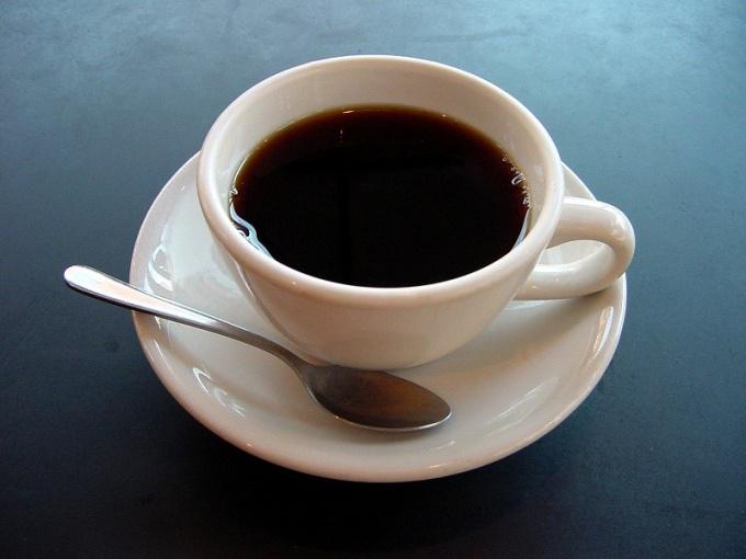 Какой срок годности молотого кофе