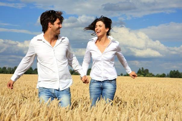 Как сделать счастливым своего мужа