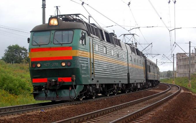 Дешевые авиабилеты Новосибирск Анапа Цены от 10