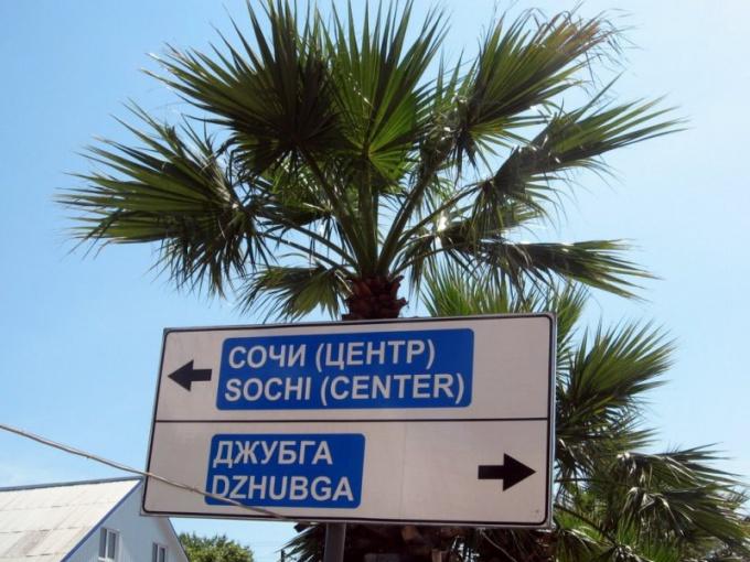 Какое расстояние от Новосибирска до Сочи