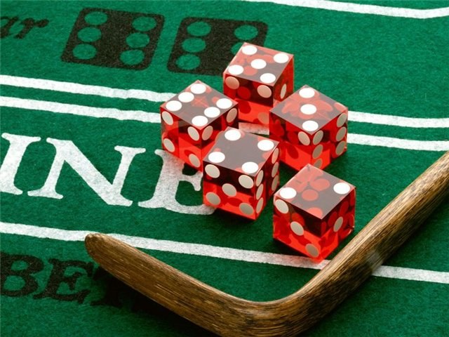Random Logic Casinos - Free Online Casino