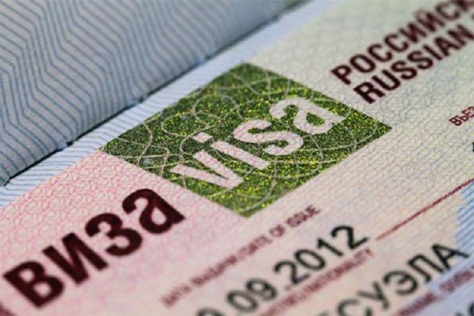 Визовый режим со средней азией - ксенофобия или вынужденная мера