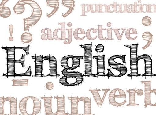 Как составить рассказ о себе на английском